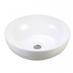 Thin Rim Art Basin AN6153