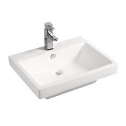 Art Basin AN6082
