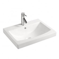 Art Basin AN6083