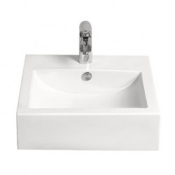 Art Basin AN6084