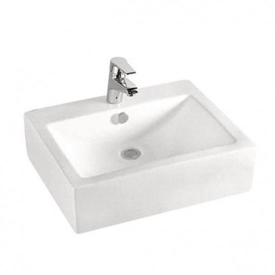 Art Basin AN6085