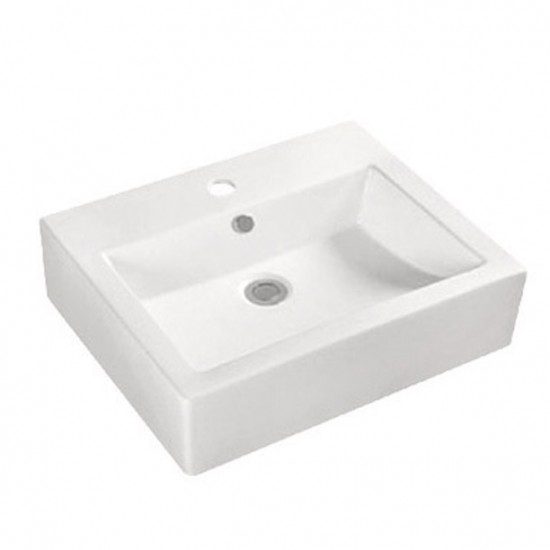 Art Basin AN6086