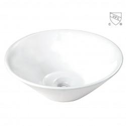 Bathroom Vessel Sink AN6019