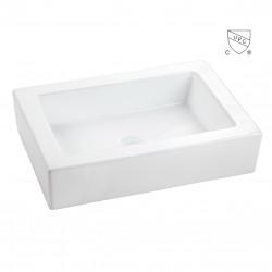 Bathroom Vessel Sink AN6080