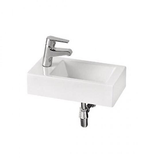 Wall hung basin AN6097