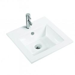 Vanity Basin AN8040E
