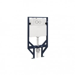 Concealed Cistern AN-CW-03