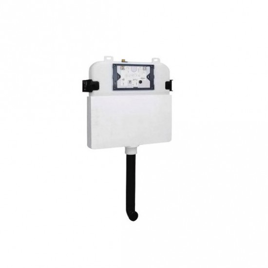 Concealed Cistern AN-CW-04