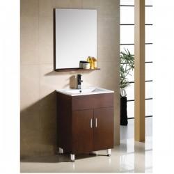 """600mm (24"""") Bathroom Vanity AN-M-111"""