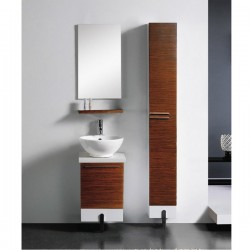 440mm Small  Vanity AN-M-118