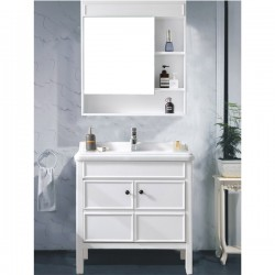 "910mm (36"") Bathroom Vanity AN-C6521"