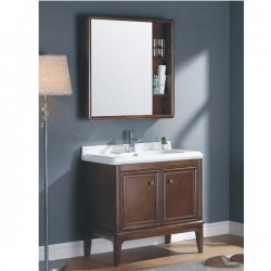 "900mm (36"") Bathroom Vanity AN-C9005"
