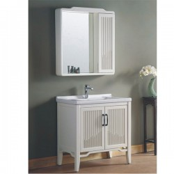 "750mm (30"") Bathroom Vanity AN-C9007"