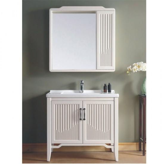 """900mm (36"""") Bathroom Vanity AN-C9008"""
