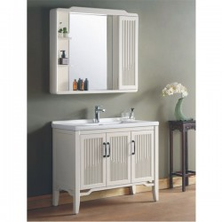 "1210mm (48"") Bathroom Vanity AN-C9009"
