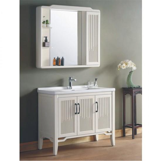 """1210mm (48"""") Bathroom Vanity AN-C9009"""