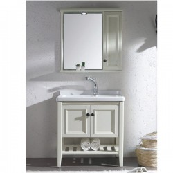 """750mm (30"""") Bathroom Vanity AN-C9018"""