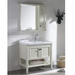 """900 (36"""") Bathroom Vanity AN-C9019"""